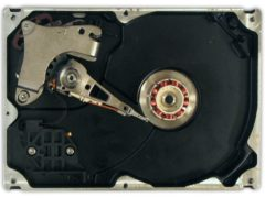 data-recovery-hard_disk_dismantled
