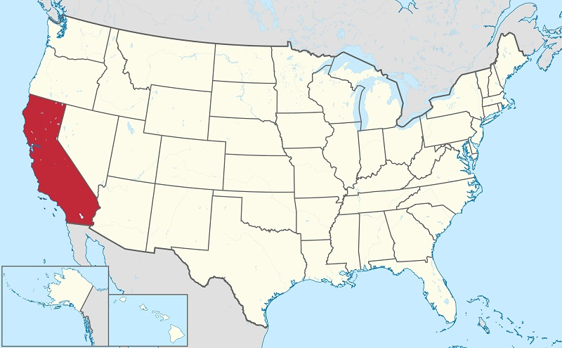 california_usa-map