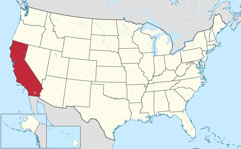 california_usa-map